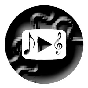 Blogger music channel