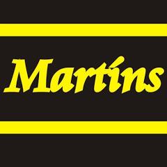 Martins Adoraciones