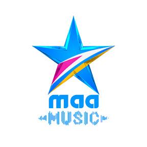 Star Maa Music