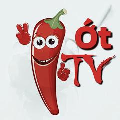 ỚT TV - Production