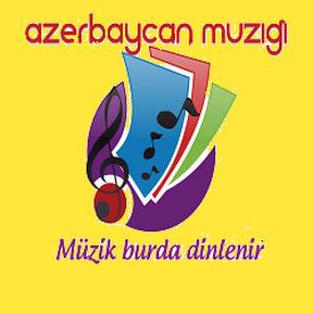AZERBAYCAN MÜZİĞİ