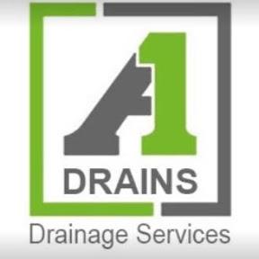 A1 Drains