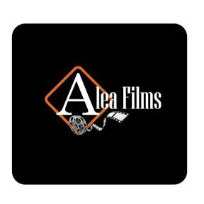 Aleafilm