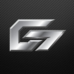 G7車庫柒號