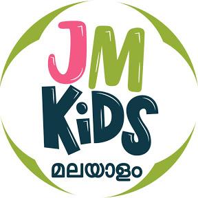 JM - Malayalam Stories