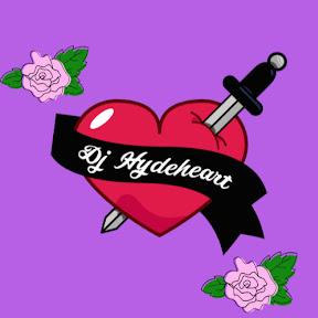 DJ HYDEHEART