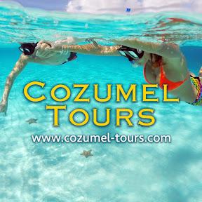 Cozumel Tours