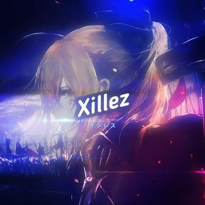 -Xillez DesignZz- Studio -ZerWitz-
