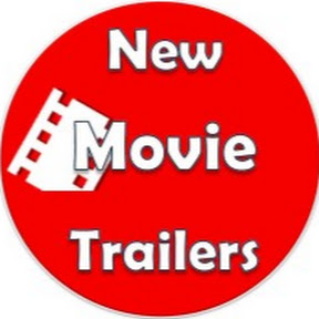 New Movie Trailers