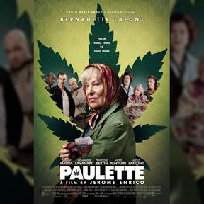 Paulette - Topic