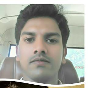 Prashanth Prashanth
