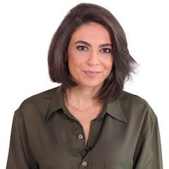 Dr Sandrine Atallah