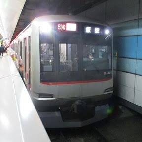TOUKYU4101Fマリオ