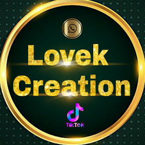 Lovek Creation