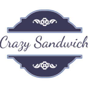 The Crazy Sandwich
