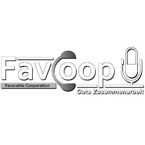 FavCoop