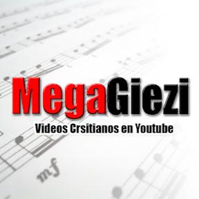 MegaGiezi