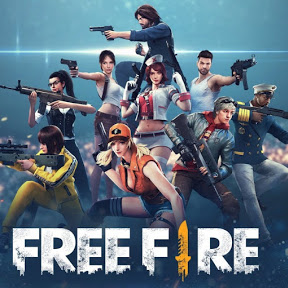 Garena Free Fire video