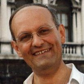 Maurizio Machella