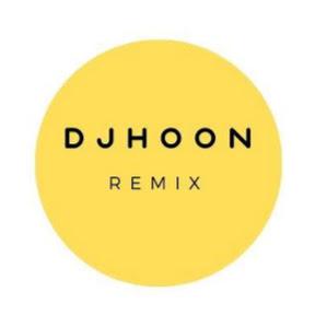 DJ HOON