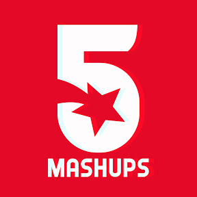 5 Star Mashups