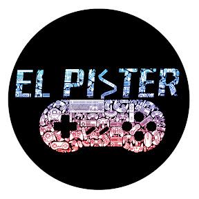 El Pister