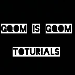 Gqom is Gqom