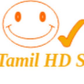 90s Tamil HD Songs
