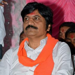 Hikmat Dada Udhan Shiv Sena Ghansawangi