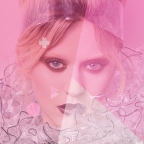 Katy Perry Argentina