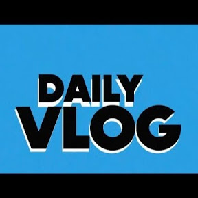 Daily Vlog Music