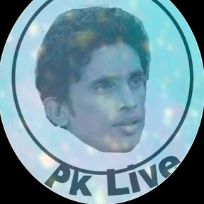 PK LIVE