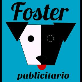 Foster Publicitario