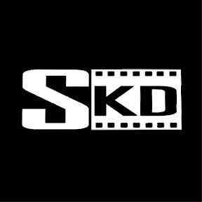 Synkronized Films