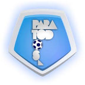 Partidos de Fútbol Argentino
