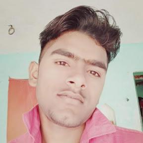 Shivkumar Yadav Best love story
