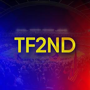 TF 2nd