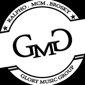 GMG PRODUKTION