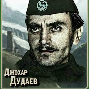 Minkail Malizaev