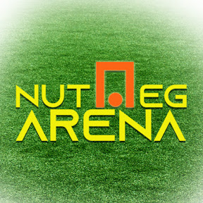 Nutmeg Arena