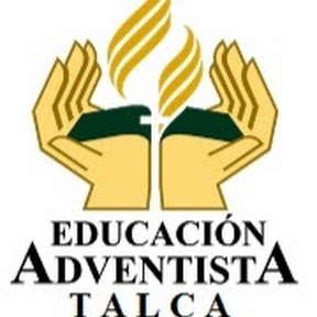 Colegio Adventista Maranatha Talca