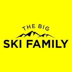 The Big Ski Family