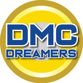 DMC Dreamers admission aid