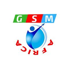 Gsm Africa