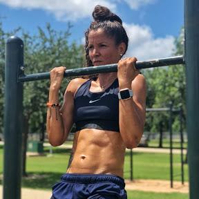 Gisela Arrieta