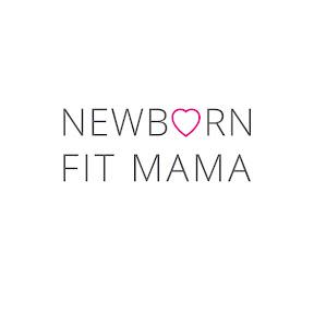 Newborn Fit Mama NBFM