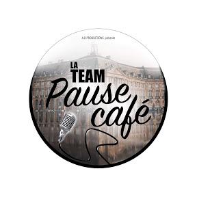 Pause café Émission