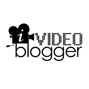 iVIDEOblogger