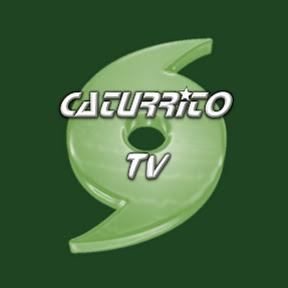 Caturrito TV