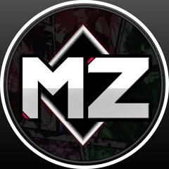 ManPlayer Z